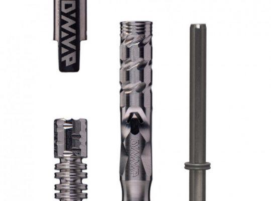 waporyzator dynawap części